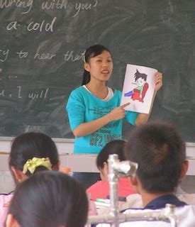 teach abroad without a degree go overseas