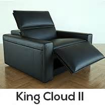 king cloud sofa sketchucation