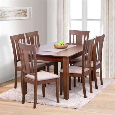 oferta de sillas de comedor mesas con sillas para comedor dise 241 os arquitect 243 nicos