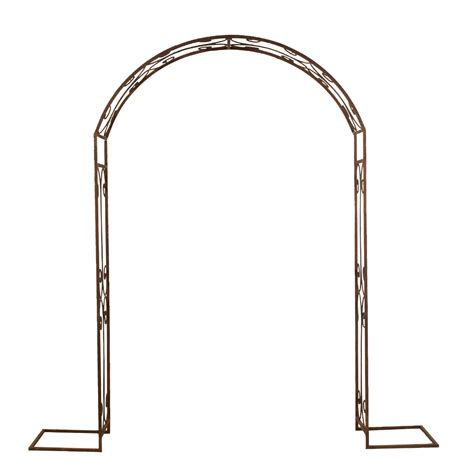 Wedding Arch Measurements by Arches Wedding Accessories Archives Celebrations