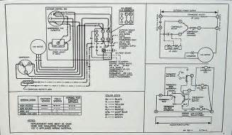 payne heat wiring diagram electrical schematic