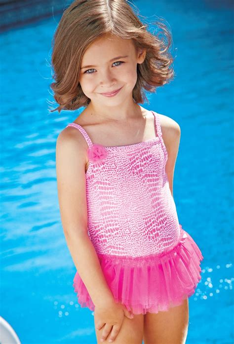 Little Girls In Bathing Suits | 139 best images about bathing suit on pinterest swim