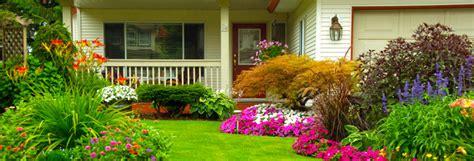 Homedesignsoftware Tv Garden Design 41196 Garden Inspiration Ideas