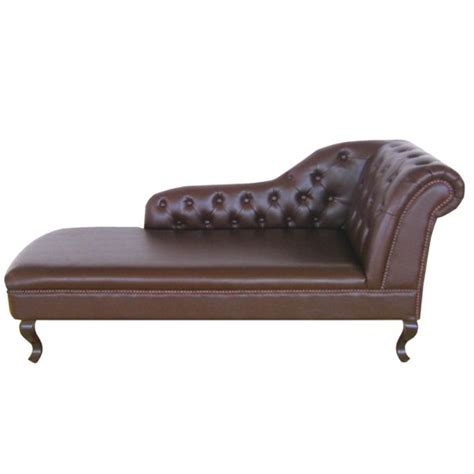 what is a chaise chair types of chaise lounge with ottoman fif blog