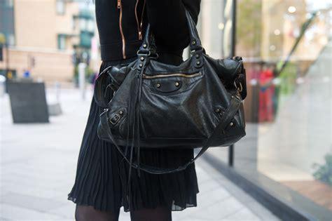 balenciaga look alike bags discount prada purses
