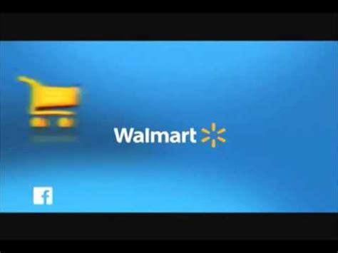 Slogan de walmart México - YouTube Walmart Slogans