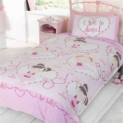 dance bedding 17 best images about ballerina bedroom ideas on pinterest