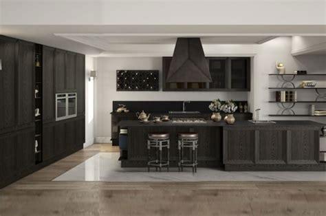 permesso di soggiorno con ospitalita minimis co cucine moderne minimis co