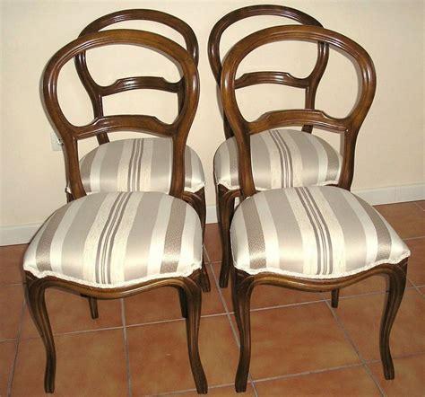 tapizar una silla tapizar una silla de muelles parte i bricolaje