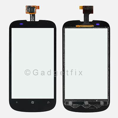 Lcd Zte N986 usa zte max boost mobile n9520 5 7