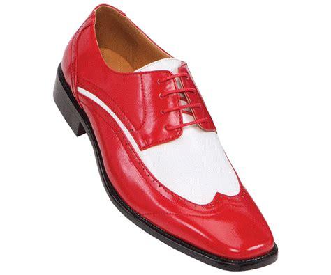 mens dress slippers mens dress shoes mens fashion shoes