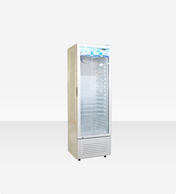 Jual Freezer Lg jual showcase chiller terbaik untuk bisnis anda dari crown horeca