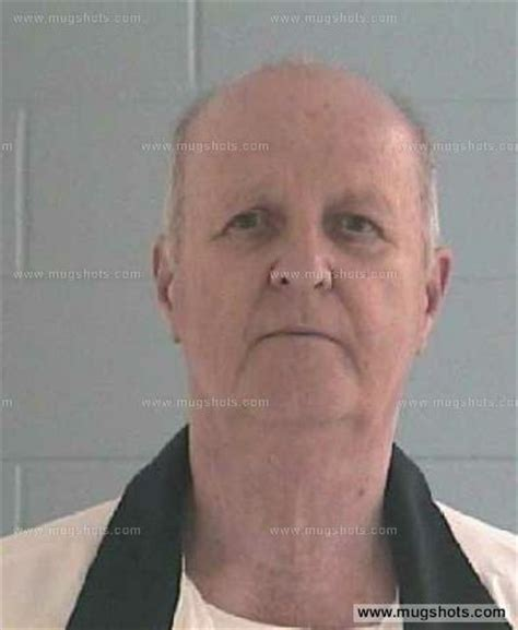 Arrest Records Bulloch County Ga Henry Bazil Waters Mugshot Henry Bazil Waters Arrest Bulloch County Ga