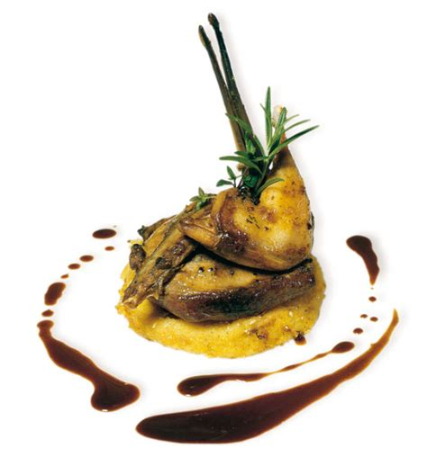 beccaccia ricette cucina cucina www silviapaolamussini