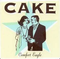 cake comfort eagle musicmoz bands and artists c cake discography
