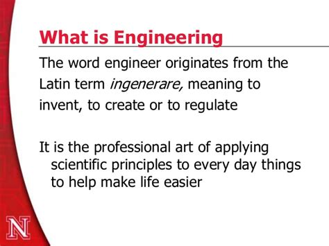 definition of layout in civil engineering introduction to civil engineering