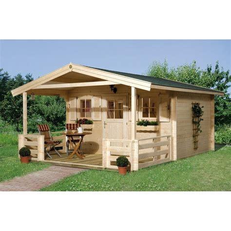 abri de jardin terrasse nivrem terrasse bois abris de jardin diverses id 233 es de conception de patio en bois pour