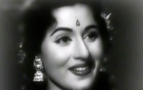 Madu Mumtaz photos images wallpapers snaps icons marathi madhubala part 2