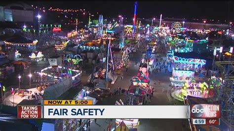 hillsborough county fairgrounds lights 28 images new