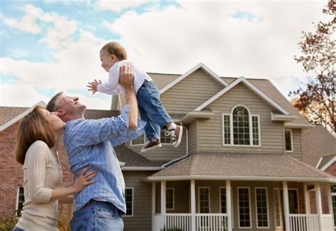 Family Home | fire safety for your family ny metro parents magazine