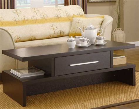 Gorgeous Coffee Tables Gorgeous Coffee Table Modern On Posts Tagged Contemporary Modern Coffee Tables Coffee Table