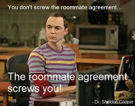 Housemate Meme - 17 best roommate quotes on pinterest college crafts