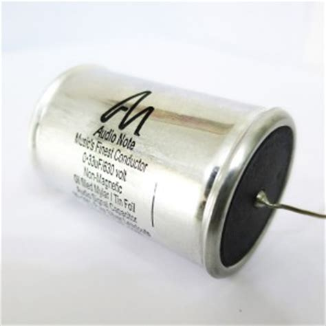 tin foil capacitor capacitor this site is replaced by store diyhifisupply