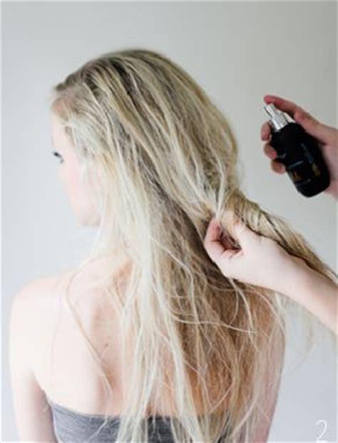 tutorial rambut gulung tutorial rambut sanggul gulung cantik simple dan mudah
