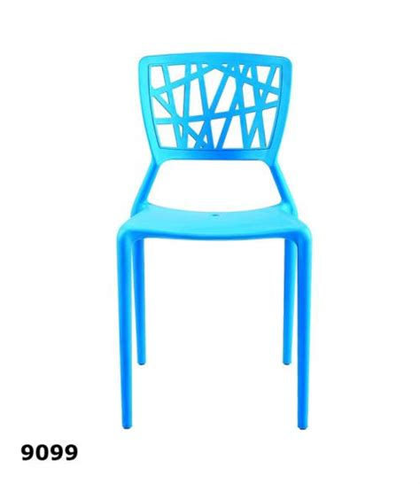 Pantry Chairs by Chairs Tables Classicmodern