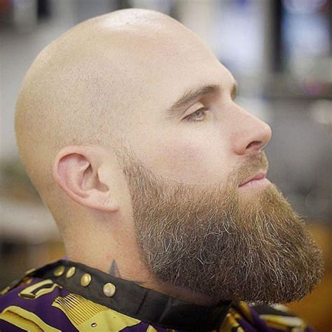 Hairstyles For Balding Men   Men's Hairstyles   Haircuts 2018