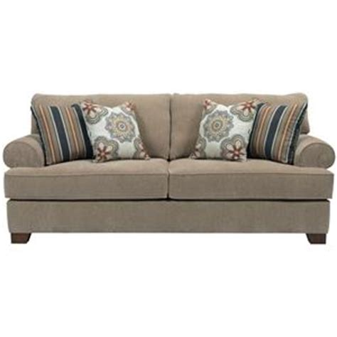 sofa mart bloomington il page 6 of sofas peoria pekin bloomington morton il