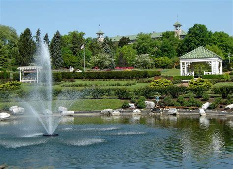 pennsylvania garden housecalls