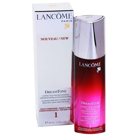 Serum Lancome lanc 212 me dreamtone serum for unified skin tone notino co uk