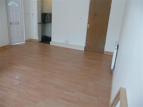 one bedroom flat to rent in watford bills included 1 bedroom flat to rent in the harebreaks watford wd24 wd24