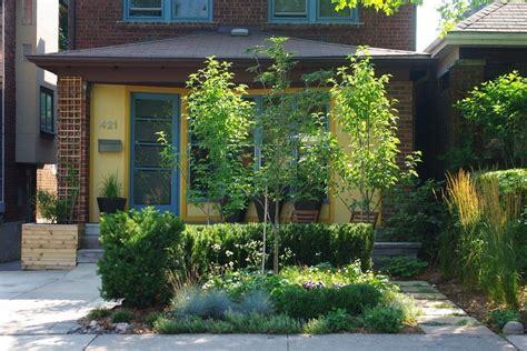 Kleine B Ume Vorgarten 370 by Gartengestaltung 11 Kreative Ideen F 252 R Ihren Kleinen