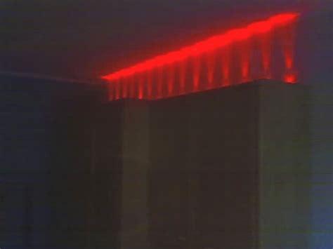led zimmerbeleuchtung zimmerbeleuchtung mit led leiste rgb www ledhilfe de