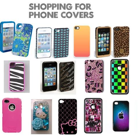 Lps Phone Printables lps printables phones print printable lps clothes