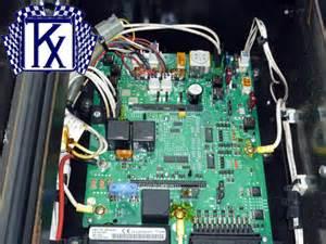 tripac apu wiring diagram webasto wiring diagram elsavadorla