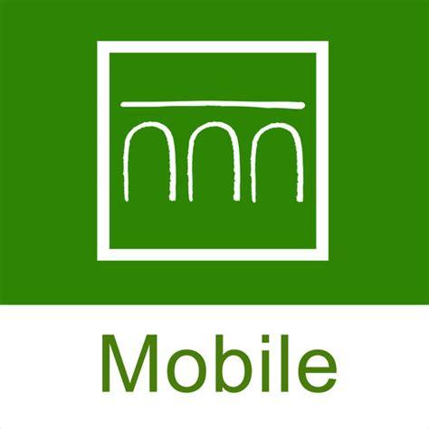 intesa banco napoli intesa sanpaolo mobile per intesa sanpaolo s p a