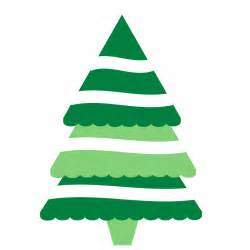 Christmas tree clip art free png clipart panda free clipart images