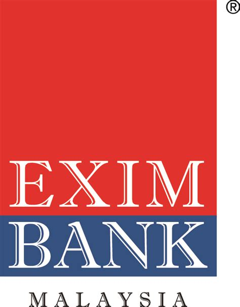Exim Bank Letter Of Credit export import bank of malaysia berhad exim bank 171 massa