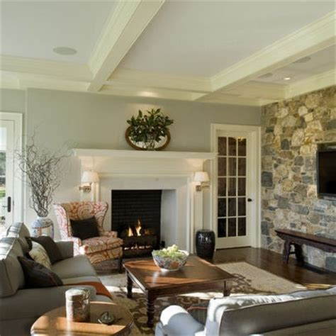 8 Foot Ceilings by 17 Best Images About Home Family Room On Fireplaces Acoustic Panels And Family