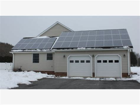 complete solar kits residential 1000 images about green energy on power tools kit homes and pv solar panels