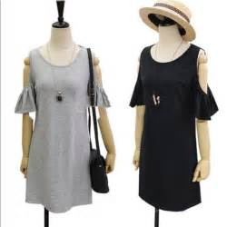 Place Dress Grey Butterfly Maymay S Boutique Dress In Black Or Grey W
