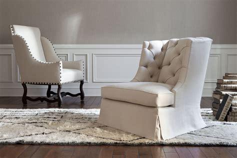 Ebanista Furniture by Ebanista
