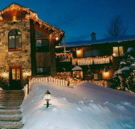 bed and breakfast killington vt 47 best images about vermont on pinterest skiing snow