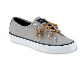 s classic canvas sneakers sperry 174 seacoast colored