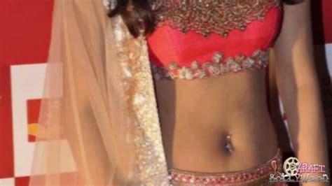 priyanka chopra fashion show video priyanka chopra in stunning look at mijwan fashion show