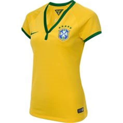 T Shirt Nike Broy 1000 images about brazil on retro style