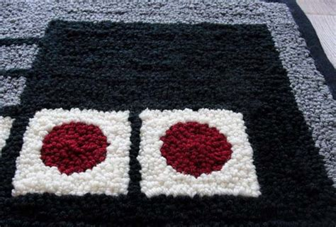Nintendo Rug by Soft And Dreamy Retro Nes Nintendo Controller Rug From